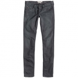 Pantalon Roxy TORAH FLAT Gris