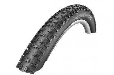 Schwalbe Nobby Nic Tire 26x2.10 TL Ready TubeType Evolution Pacestar