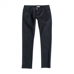Pantalon Roxy Suntrippers colors Noir