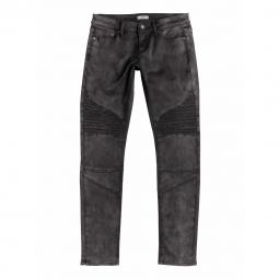 Pantalon Roxy Runway Noir
