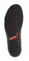 INOV8 BARE-XF 210 Noir