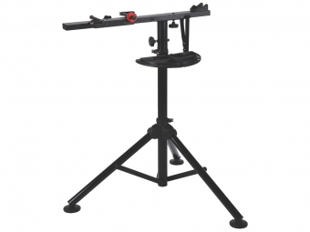 BBB BTL-64 Fullmount Workstand