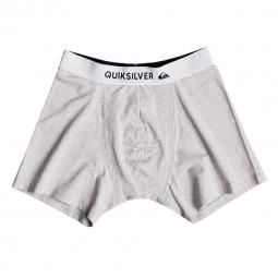 Boxer Quiksilver Boxer Edition