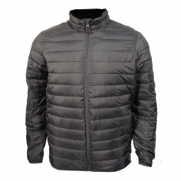 Image of Blouson quiksilver shadow scaly m