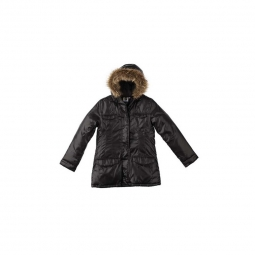 Manteau roxy nite time 10 ans