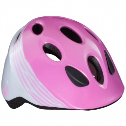 BONTRAGER Casque Enfant LITTLE DIPPER Rose
