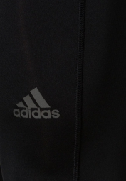 adidas Collant long Supernova Homme Noir