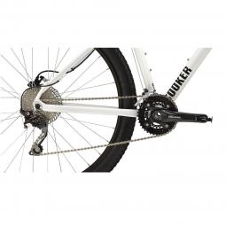 bug CHARGE Vélo Complet COOKER 2 Blanc - NE PAS METTRE EN LIGNE