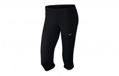 Nike corsaire tech noir femme xs