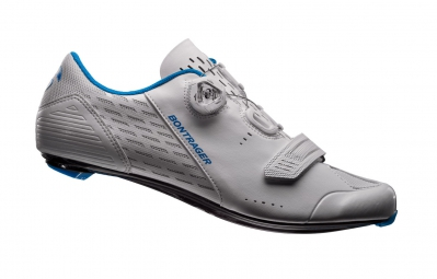 chaussures route femme bontrager meraj 40