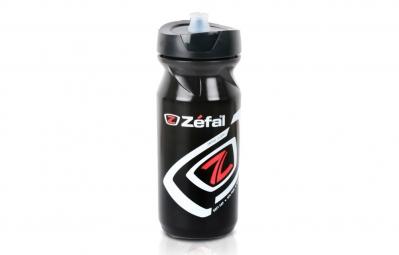 ZEFAL Bidon SENSE M65 Noir