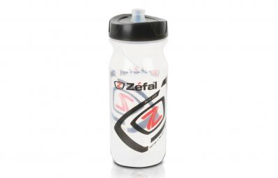 Zefal bidon sense m65 transparent