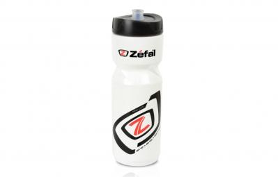 Zefal bidon sense m80 blanc