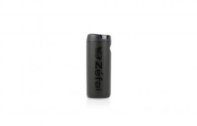 ZEFAL Tool Box Z BOX Size L Black