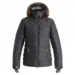 Veste de ski snow roxy flicker xs