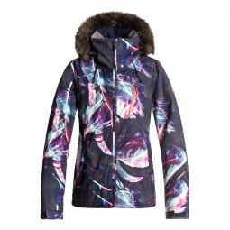 Veste de ski roxy jet ski premium jacket xs