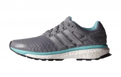 adidas energy boost 2 0 atr femme gris 36