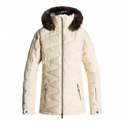 Veste de ski roxy quinn jacket xs