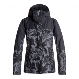 Veste de ski roxy roxy jetty block jacket s