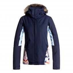 Veste de ski roxy jet ski jacket xs