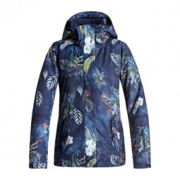 Veste de ski roxy roxy jetty jacket xs