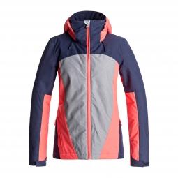 Veste de ski roxy sassy jacket xs