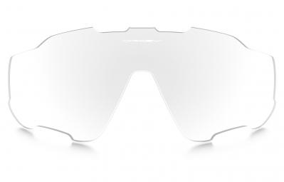 Oakley Jawbreaker Lens Kit - Clear Vented 101-352-008