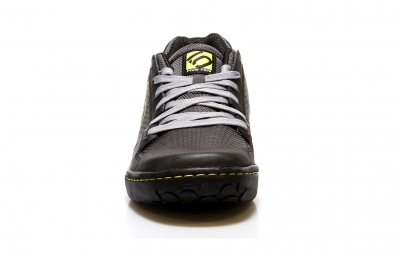 Zapatillas Five Ten FREERIDER contact Noir / Jaune