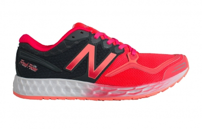 new balance 1980 zante b rose fluo anthracite 38