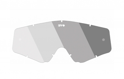 SPY Ecran de Rechange OMEN Transparent Smoke Photochromique