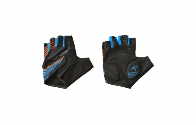 shimano gants advanced noir s