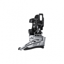 Shimano XT M8000 11 Speed Front Derailleur Direct Mount Type D