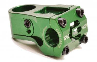 Ciari Monza Front Load Stem Green