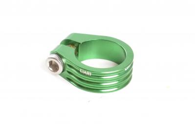 Ciari collier de selle pinza vert