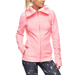 Veste de survetement roxy suuvra fl 2 xs