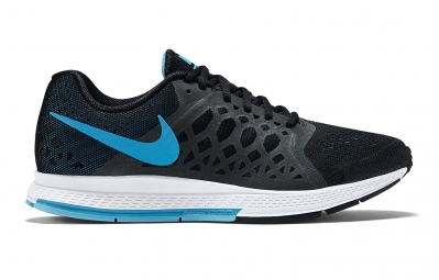 newest 4bef9 6dc67 Chaussures de Running Nike AIR ZOOM PEGASUS 31