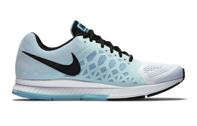 lower price with 259d3 a7185 NIKE Shoes AIR ZOOM PEGASUS 31 White Men