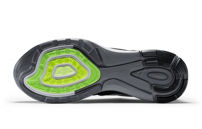Chaussures de Running Nike LUNARGLIDE 6
