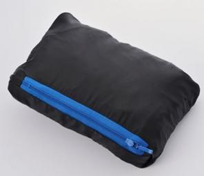 shimano veste hybrid noir bleu clair s