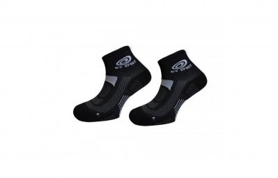 bv sport pack booster elite noir socquettes l
