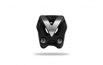 PRO Vibe Carbon UD Stem -10° 31.8mm