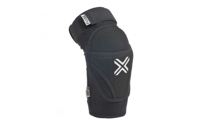 Fuse Alpha Elbow Pad Black