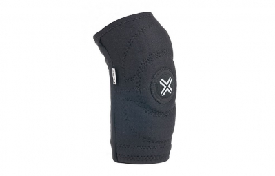 Fuse Alpha Elbow Sleeve Black