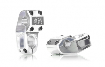 VOLUME VLM Stem silver