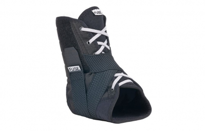 TOBILLERA FUSE ALPHA ANKLE SUPPORT