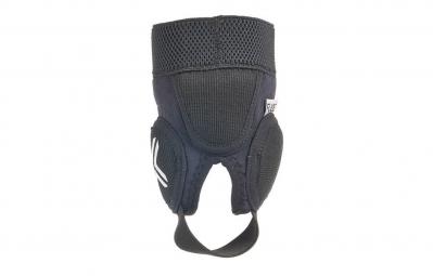 FUSE Ankle Protector ALPHA Black