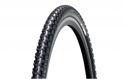 bontrager pneu cx3 tlr 700mm 33 mm