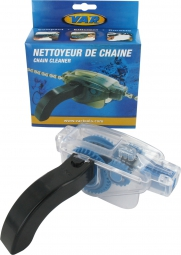 VAR Chain Cleaner