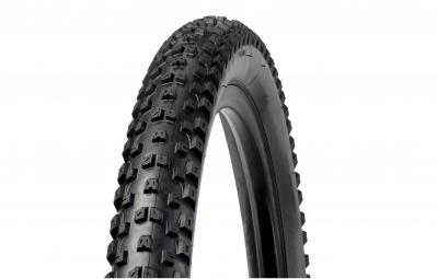 bontrager pneu xr4 comp 27 5 x2 2