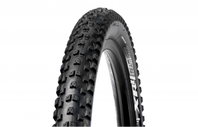 Bontrager pneu xr4 27 5 x2 2 team issue tlr